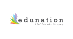Charity edunation